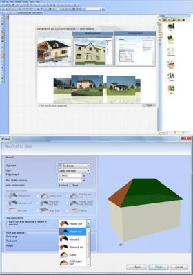 Ashampoo D CAD Professional  Portable Version