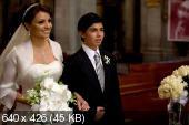 Angelica Rivera // ანხელიკა რივერა 920cd3a653916d7578bed8b19b7101aa