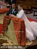 Angelica Rivera // ანხელიკა რივერა 012f0960d6516cc0b8dda183d9c0bdb5