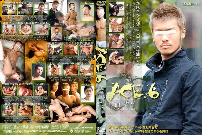 http://i48.fastpic.ru/thumb/2013/0527/e5/a482216463fc0bb8e274a69ae5ff7de5.jpeg