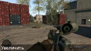 Chernobyl Commando v.1.22 (2013/Rus/Eng)PC RePack by R.G. UPG