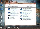 Windows 8 x86 Pro 28.05.13 by Vannza (2013/RUS)