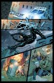 Catwoman Annual #01 (2013)