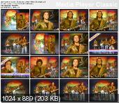 http://i48.fastpic.ru/thumb/2013/0529/33/db39568acf4bf1849d70adde07dde433.jpeg