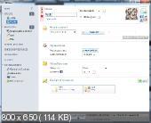 Weezo 4.3.0 + Portable