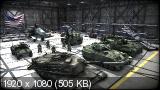 Wargame: Airland Battle (2013) PC | RePack от =Чувак=