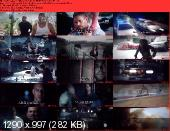 Szybcy i w�ciekli 6 / Fast And Furious 6 (2013) PL.SUBBED.TS.XViD-MORS / Wtopione napisy PL