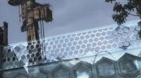 Вызов / Непокорная Земля - 1 сезон / Defiance (2013)  WEB-DLRip + WEB-DL