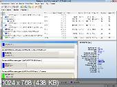 Загрузочный диск WinPE4 - TechAdmin 1.3 (x86/x64/RUS/2013)