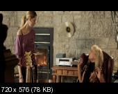 ����������� 1303 / Apartment 1303 3D (2012) HDRip