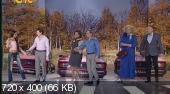 http://i48.fastpic.ru/thumb/2013/0531/68/55123d1937866cf99dc84f1db5f5d168.jpeg
