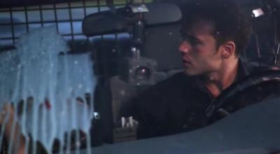 Germ (2013) DVDRip XviD