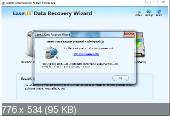 EaseUS Data Recovery Wizard Professional 6.0