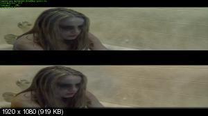 http://i48.fastpic.ru/thumb/2013/0601/07/2ca9488f209881d968609bdc11298e07.jpeg