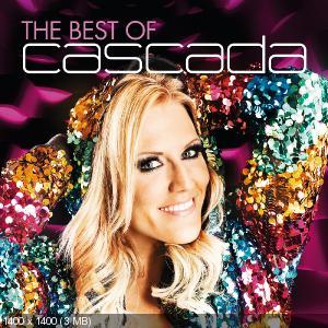 Cascada - The Best Of Cascada (2013)