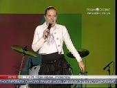 http://i48.fastpic.ru/thumb/2013/0601/f3/90a312ce363843cd5b2649ed053724f3.jpeg