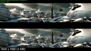 http://i48.fastpic.ru/thumb/2013/0602/2c/e4c3e28cdfef95ac2b371cb18dd7a32c.jpeg