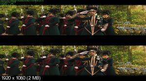 http://i48.fastpic.ru/thumb/2013/0602/3d/0257f9c271b10a21c7d69b64833d753d.jpeg