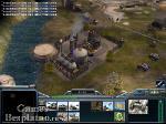 Command & Conquer: Generals + Zero Hour / Command & Conquer: Генералы + Час расплаты