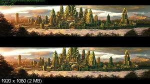 http://i48.fastpic.ru/thumb/2013/0602/93/6a890803cc40372ff99f4df9e351af93.jpeg