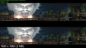 http://i48.fastpic.ru/thumb/2013/0602/9f/d7a01e7fe569f3025935f2ab1d6e2e9f.jpeg
