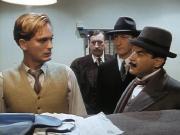 Пуаро Агаты Кристи / Agatha Christie's Poirot (13 сезонов/1989-2013) DVDRip | HDTVRip | HDTV 720p