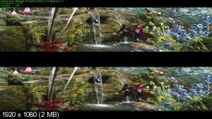 http://i48.fastpic.ru/thumb/2013/0602/ca/eb67cb57664ccbd0fb13dbe6afea14ca.jpeg