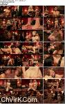 Psycho Lesbian Party Night - Kink/ TheUpperFloor (2013/ HD 720p)