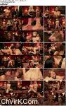 Psycho Lesbian Party Night - Kink/ TheUpperFloor (2013/ HD 720p)