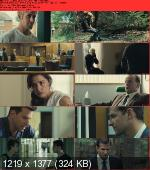 Drugie oblicze / The Place Beyond the Pines (2012)  BRRip.XviD-GHW / Napisy PL