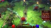 Torchlight 2 (v.1.25.5.2 + 1 DLC) (2012/RUS/ENG/RePack by Fenixx)