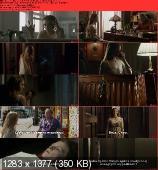 Ostatni Egzorcyzm. Część 2 / The Last Exorcism 2 (2013) DVDRip.XviD-CWNC