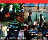 Kac Vegas 3 / The Hangover Part III (2013) PL.SUBBED.TS.XViD-MORS