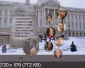http://i48.fastpic.ru/thumb/2013/0604/b7/f4e672426cffd33ed40b69de411133b7.jpeg