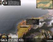 Total War: Shogun 2 (2012)