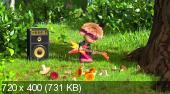 http://i48.fastpic.ru/thumb/2013/0604/e3/ae682fd03ff5e0508d45a61be9ec32e3.jpeg