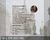 http://i48.fastpic.ru/thumb/2013/0605/18/42e5a8ae052f7f859dd606b611d3fd18.jpeg