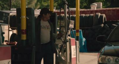 Тревожный вызов / The Call (Брэд Андерсон) [2013, триллер, DVDRip] [Лицензия]