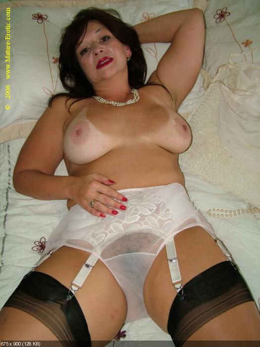 escort pages mature xxx