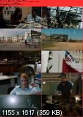 Wróg numer jeden / Zero Dark Thirty (2012) PL.LQ.BRRip.XviD-BiDA / Lektor PL