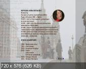 http://i48.fastpic.ru/thumb/2013/0605/c6/7f0f8226fb7da01048c1bb791bf0f4c6.jpeg