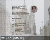 http://i48.fastpic.ru/thumb/2013/0605/f1/5b9ff1e5bfe88da6bd97fd6a0d87c3f1.jpeg
