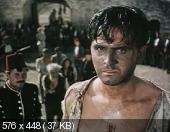 Герои Шипки (1954) DVDRip