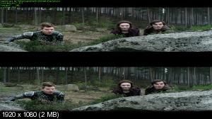 http://i48.fastpic.ru/thumb/2013/0607/25/f63edb5dcadce28a3c708f0c19bc5525.jpeg
