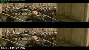 http://i48.fastpic.ru/thumb/2013/0607/95/6f6b198d7ea6d24e471867fefdd2ae95.jpeg
