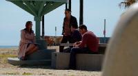 Грейсленд - 1 сезон / Graceland (2013) WEBDLRip + WEBDL