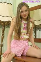 http://i48.fastpic.ru/thumb/2013/0608/92/1e5495a8100c85b04466817c463fa092.jpeg