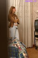 http://i48.fastpic.ru/thumb/2013/0608/92/5dedddc90885191b591dee863934c792.jpeg