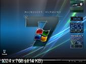 Windows 7 Ultimate SP1 x86 Elgujakviso Edition 06.2013/RUS