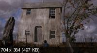 Бумажный дом / Paperhouse (1988) HDRip